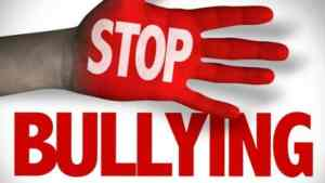 End Bullying Globally