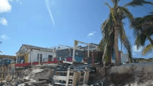 """Caribbean Days Of Giving"""" Raises Over Us$40k To Benefit Caribbean Hurricane Victims"""
