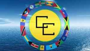 CARICOM Leaders Propose That Measures Be Put in Place for Easier Travel