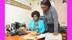 More Foreigners Seeking Jamaican Citizenship