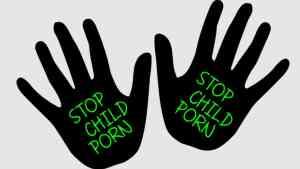 Dear Editor: The safety of Three Children in Jamaica