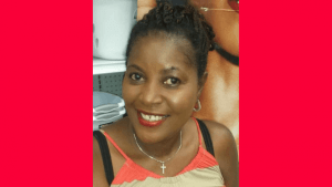 Catherine Hall Nail Shop Murders, Two women dead, man injured