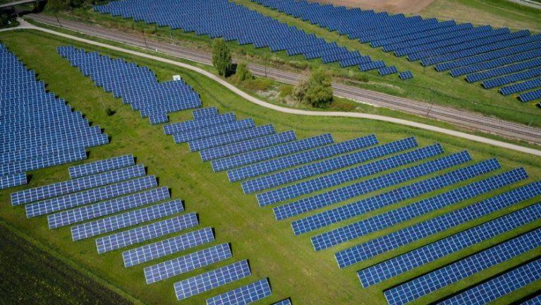 Climate-Smart Zone