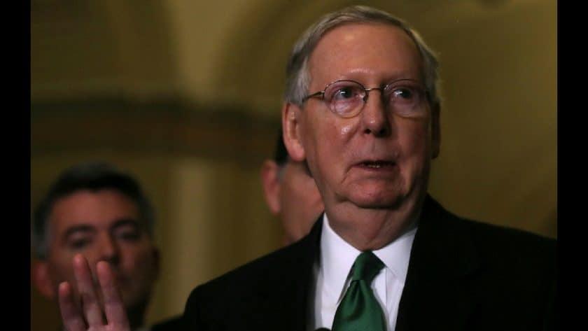 New Health Care Bill