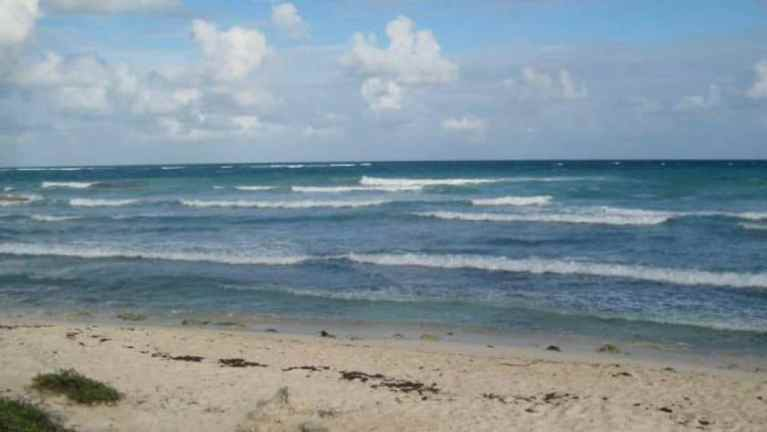 Plumber Drowns While on Church Trip in St Thomas