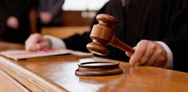 CROSS-EXAMINATION OF FORENSIC CRIME SCENE INVESTIGATOR IN BRITISH WOMAN'S DRUG CASE