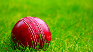 St. Mary & Melbourne for semi-final 2 in Kingston Wharves Under 15 Cricket