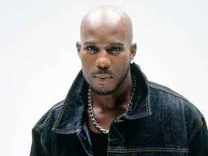Hip-Hop Artist DMX Pleads Guilty To $1.7 Million Tax Evasion