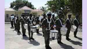 Education Ministry Increasing Uniformed Groups in Schools
