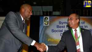 Security Ministry to Collaborate With Social Intervention Agencies to Transform Communities