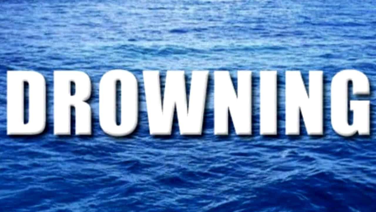 Teen Boy Drowns in Underground Tank in St Ann