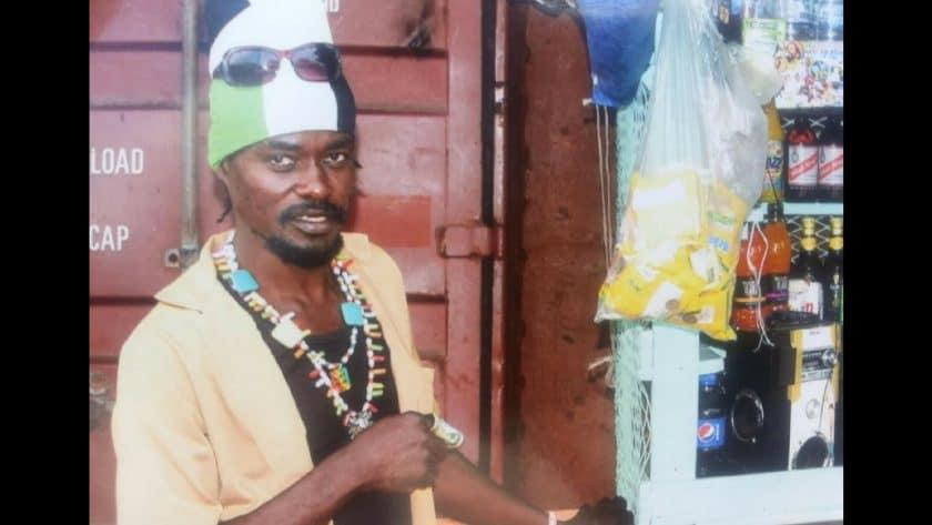 May Pen Vendor Murdered