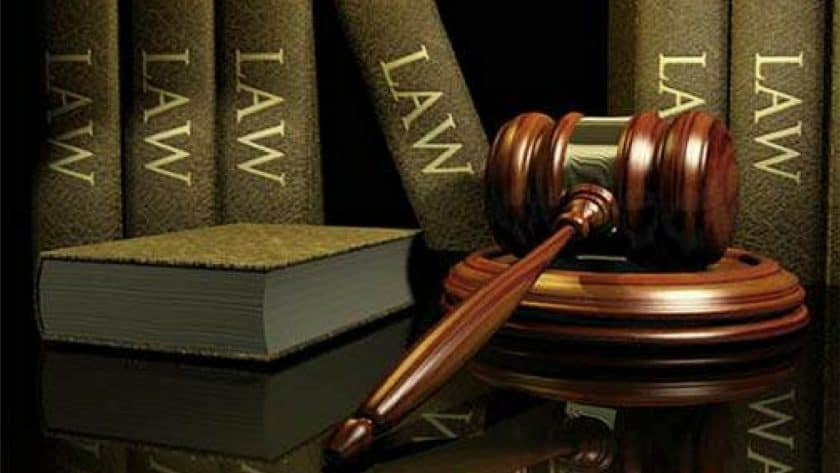 Jdf Member Charged For Unlawful Use of Licensed Firearm