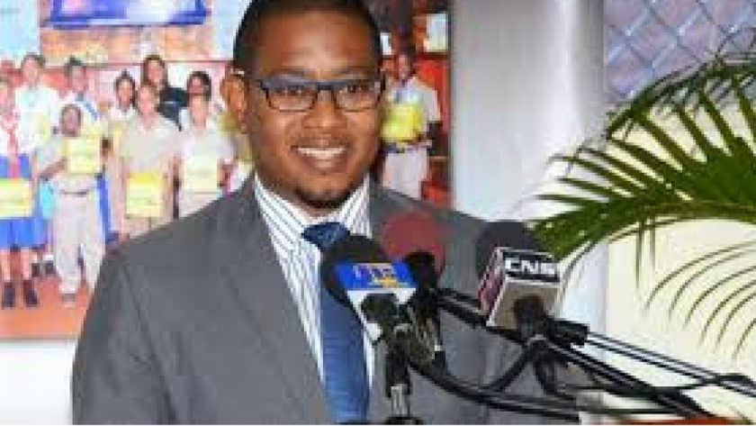 GSAT Results Available June 15