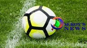 Norwood Football Reaches Final