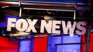Two Black Women Sue Fox News Over 'Top-Down Racial Harassment'