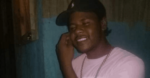 """Bug"" Charged for Killing ""Chiney Man"" in Westmoreland, and Shooting Two Women"