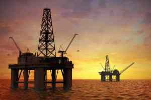 Grenada Approves New Laws with Incentives For Oil Explorers