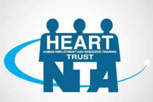 HEART Trust/NTA Accepting Applications for HOPE Summer Employment Programme