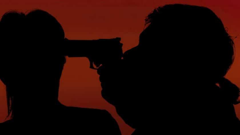 St James Gunmen Fatally Shot