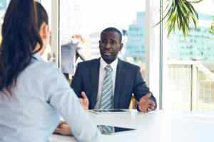 """Glenford Smith 