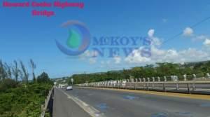 Police Seeks Assistance to Identify Female Found Dead under Bridge