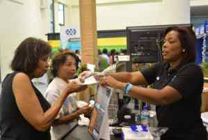 100 Exhibitors and Over 150 Buyers for Jamaica International Exhibition