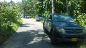 Teenage Violent Producer Fatally Shot in Westmoreland