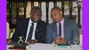 Merger to Create Super Heart Trust/NTA Well Advanced