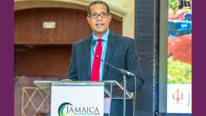 Government Lauded for Emphasis on BPO Sector