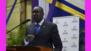 Govt Focused on Equity and Inclusion in Education