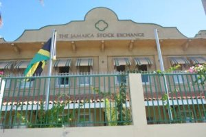 Small Business Gets Opportunity to List on Jamaica Stock Exchange