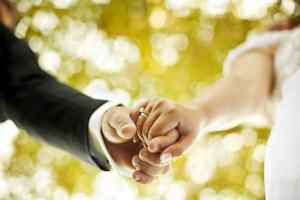 Jamaican Marriage Counselling