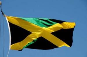 """WARREN JOHNSON – """"VIEWS FROM ABOVE"""" VOL #10 Jamaica Shortchanged"""