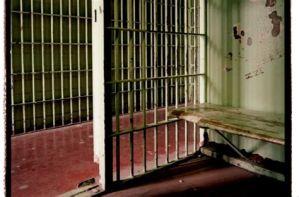 Kingston Prison Inmate Found Dead