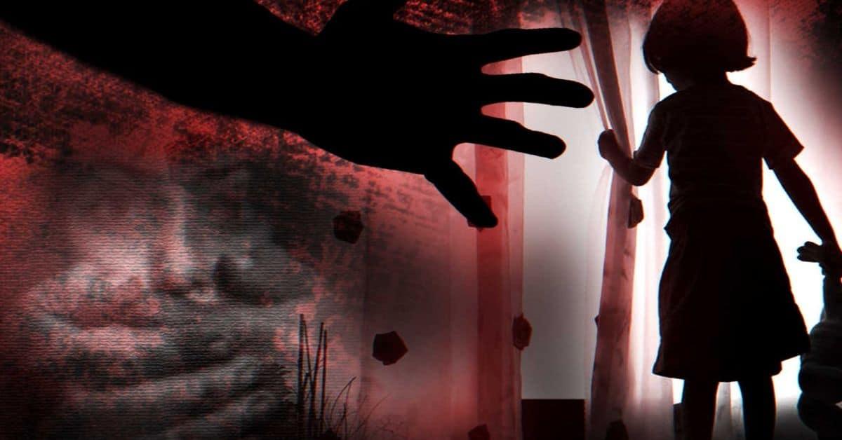 Serial Rapist Terrorizing Dean Lane, Montego Bay