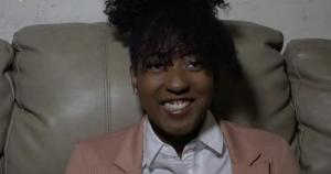 North Carolina teen accepted to 113 colleges, awarded $4.5M in scholarships