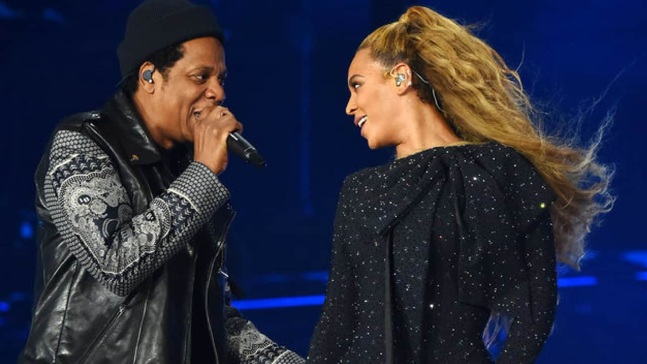 Jay-Z Opens Up About Constantly CHEATING On Beyonce & Much More!
