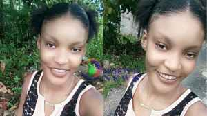 SHOCKING: Argyle Mountain Hanover Teen Killed Allegedly by Cousin