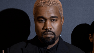 Kanye West 'neediest, moodiest and worst tipper' of celeb bodyguard's clients