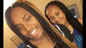Man Found Guilty Of First-Degree Murder In Death Of Gender-Fluid Teen