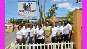 NPSC Ramps up Social-Intervention Machinery