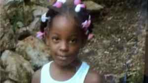 Court Ruling Angers Father of Slain 9-Year-Old Student