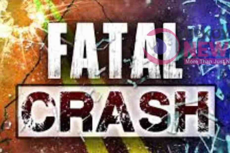 Another motorcyclist dies in crash