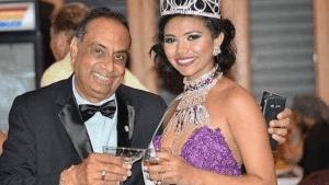 Miss Global International 2019 Beauty Pageant