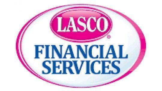 LASCO Financial Service - Now LASCO MONEY