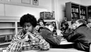 Linda Brown Dies, Kansas Girl at Centre of Historic U.S. School Segregation Ruling