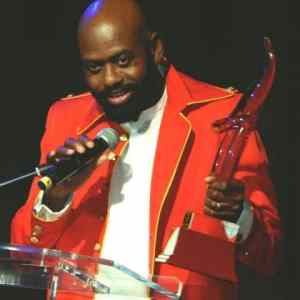 Video: Lt Stitchie Lashes out at Churches, Reclaims Dancehall Title