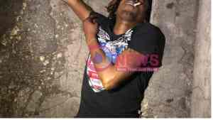 Police Wants Help to Identify Man Shot and Killed in Downtown Montego Bay