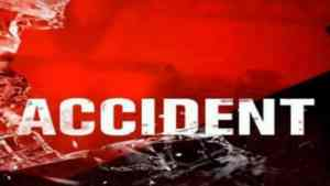 Mechanic Perish In Road Accident in St James